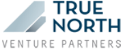 True North Venture Partners logo