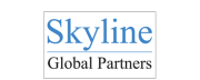 Skyline Global Partners logo