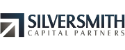 Silversmith Capital Partners logo