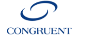 Congruent Investment Partners logo