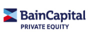 Bain Capital North America logo