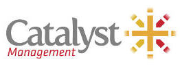 Catalyst Equity Group logo