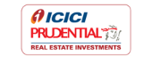 ICICI Prudential Asset Management Company Ltd Real Estate logo