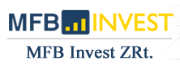 MFB Invest Real Estate logo
