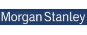 Morgan Stanley Private Equity logo