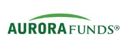 Aurora Funds logo