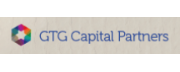 GTG Capital Partners logo