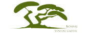 Bonsai Venture Capital logo