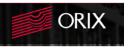 ORIX Growth Capital logo