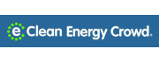 Clean Energy Crowd logo