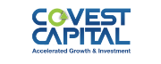 CoVEST Capital logo