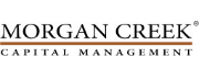 Morgan Creek Capital Management logo