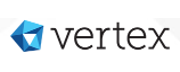 Vertex Venture Holdings Ltd. logo
