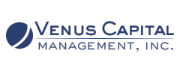 Venus Capital logo