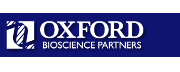 Oxford Bioscience Partners logo