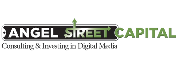Angel Street Capital logo