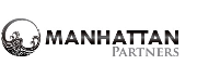 Manhattan Strategic Ventures logo
