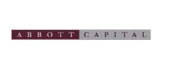 Abbott Capital Management logo