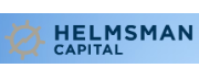 Helmsman Capital logo