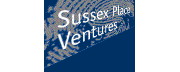 Sussex Place Ventures logo