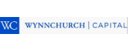 Wynnchurch Capital logo