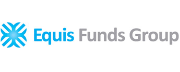 Equis Funds Group logo