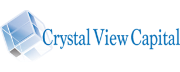 Crystal View Capital logo