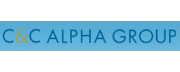 C&C Alpha Group logo