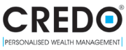 Credo Private Equity logo