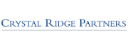 Crystal Ridge Partners logo