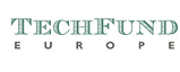 Techfund Europe Management logo
