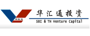 SBI & TH Venture Capital Enterprise logo