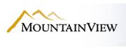 MountainView Capital Group logo