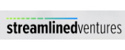 Streamlined Ventures logo