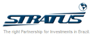 Stratus Growth & Buyout logo