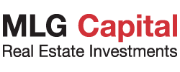MLG Capital logo