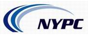 New York Pacific Capital logo