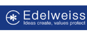 Edelweiss Alternative Assets Advisors Limited logo