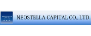 Neostella Capital logo