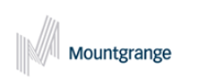 Mountgrange Investment Management logo