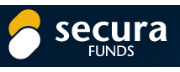 Secura Funds logo