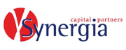 Synergia Capital Partners logo