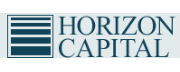 Horizon Capital (Argentina) logo