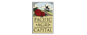 Asian Agri Capital logo