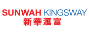 Kingsway SBF Investment logo