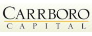 Carrboro Capital logo