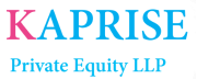 Kaprise Private Equity logo