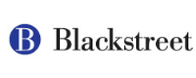 Blackstreet Capital logo