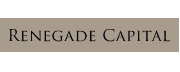 Renegade Capital logo