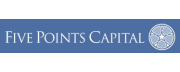 Five Points Private Equity logo